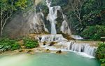Luang Prabang Tours From Mumbai
