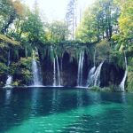 Croatia Package Tours