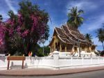 Laos Tours From Bangalore