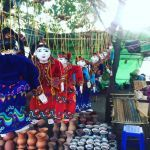 Myanmar and Laos Packages from India