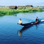 Myanmar Group Tours From India